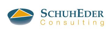 schuh-eder logo